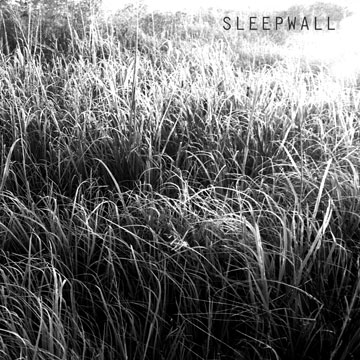 Sleepwall - Come In From the Cold